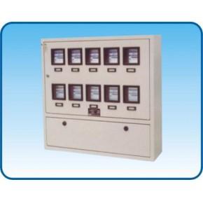 电表箱箱体材料的特点和优势选择寿光恒祥电器