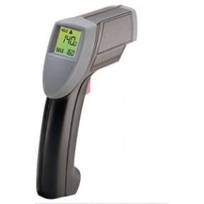 美国雷泰ST20红外测温仪|RAYTEK ST20