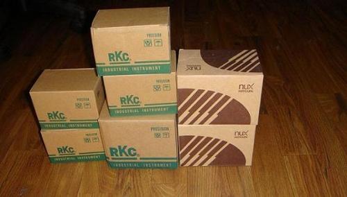 RKC CD701FD10-M*NN  现货