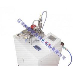 精湛型|弹簧压力检测机(CCD弹簧检测)