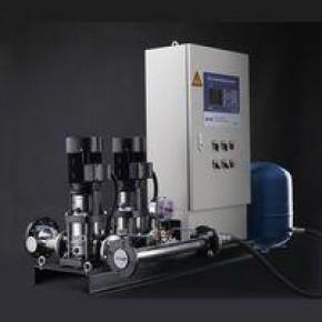 恒祥电器批发生产大王-高低压开关柜、供水设备、电缆桥架