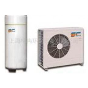 家庭热泵热水器 家庭热泵热水器价格 格力家庭热泵热水批发价格