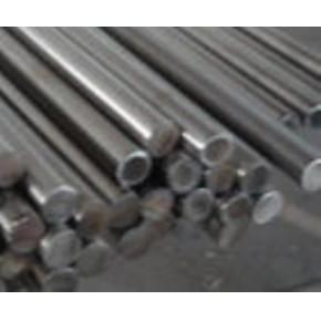 9Cr18 批发9Cr18不锈钢 厂家直售 低价 不锈钢棒9