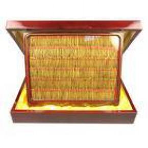北京同仁堂高价回收冬虫夏草13611160034礼品回收