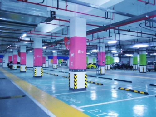 青岛五洲交通设施有限公司