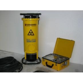 丹东荣华射线XXQ-3505定向工业探伤机