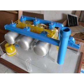 福州瑞宇专业供应工业设备模型