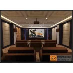 成都会议广播系统器材,体育馆扩音系统安装,大型夜场音响灯光
