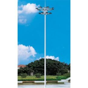 各种规格高杆灯