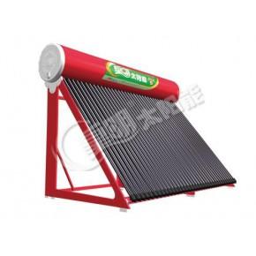 甘肃皇明太阳能加盟电话 甘肃兰州皇明太阳能新报价
