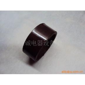 电流互感器铁芯 LX3 硅钢