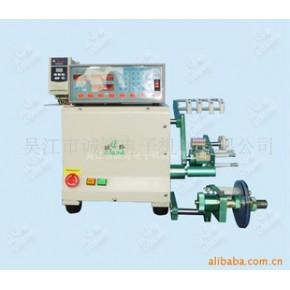 高频变压器专用变频绕线机