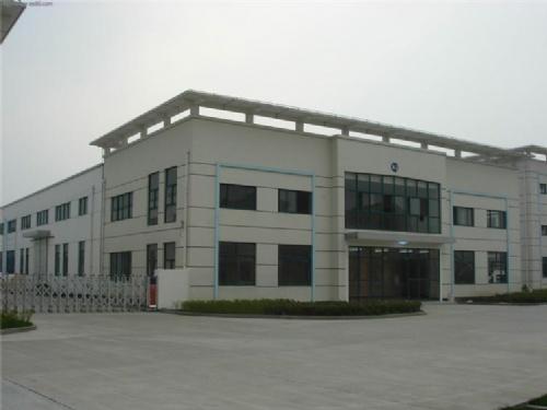 南京艾伦机电设备有限公司