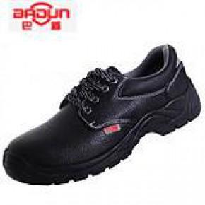 信息网重力推荐巴盾劳保鞋耐穿的劳保鞋实力与品牌见证中国巴盾