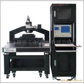 非标自动化设备设计,研发,生产