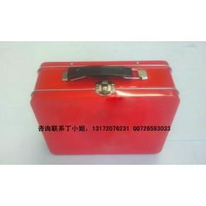 手挽铁盒,午餐铁盒
