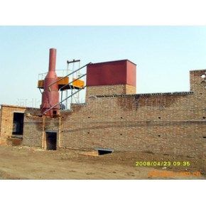 岩棉炉设备 保温机械 多传动