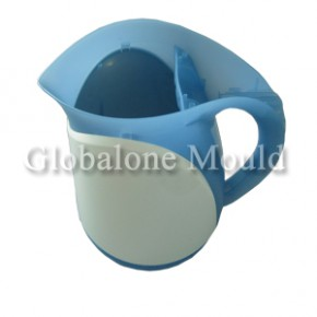 日用品类塑胶模具,注塑成型加工,喷油丝印移印