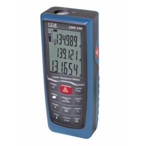 芜湖LDM-35/100/150专业激光测距仪