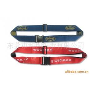 行李带、箱包带、特多龙织带、密码带