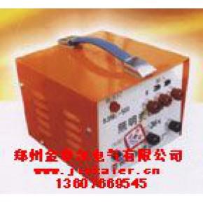 控制变压器(JMB系列照明行灯变压器)
