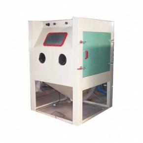 手动喷砂机 手动喷砂机设备 手动喷砂机价格