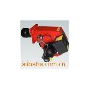 提供优质钢筋滚丝机、套丝机供应商、钢筋剥肋套丝机、套丝机厂家