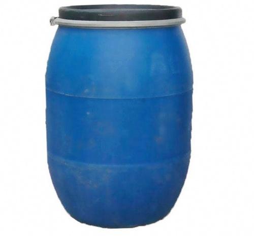 甲乙两桶油共150千克