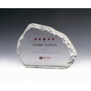 南宁公司单位会议纪念品,南宁企业庆典礼品