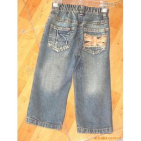 新款牛仔裤 29 短裤 韩版