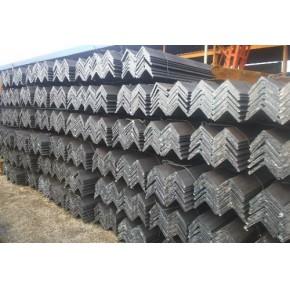 上海低合金角钢代理上海镀锌角钢代理(华东地区送到)