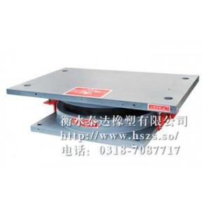 盆式支座、 GPZ(Ⅱ)盆式支座、盆式橡胶支座