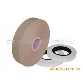 圆盘纸,棉浆纸圆盘纸,机用圆盘纸,扎钞纸盘