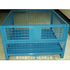 北京网箱托盘架025-88802418北京网箱托盘架价格