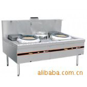 炉灶类 西安 汇海 厨具