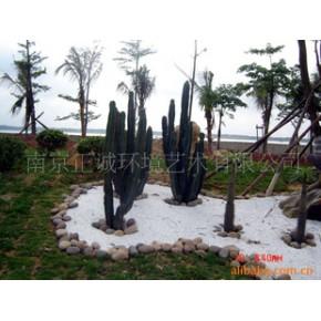 塑石 雕塑 景观石 假山