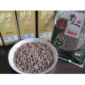 安徽土特产 有机食品瓜蒌籽 吊瓜子