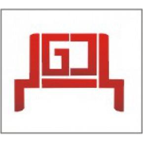 东莞房屋鉴定-加固补强-加固改造-基坑支护设计及施工