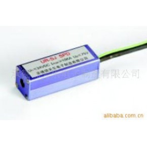 UR-SJ传感器专用防雷器