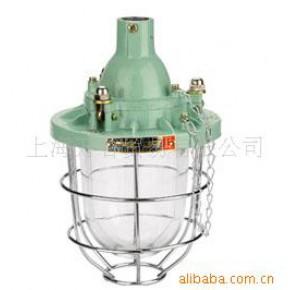 隔爆型防爆灯 上海腾达 铸铝