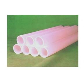 单臂波纹管 生产 单臂波纹管 全国批发单臂波纹管