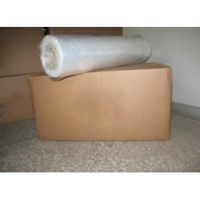 潮州机用拉伸膜、揭阳裹包膜、云浮自粘膜