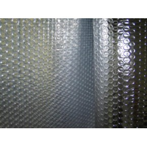 气垫膜批发 气垫膜制作 北京防震气垫膜首选中天恒工贸