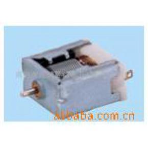 小马达,微型小电机,020电机