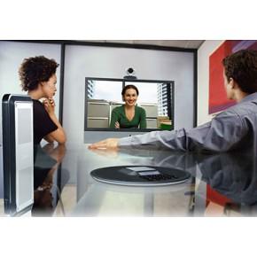 美国LifeSize Team 200高清天媚系列高清录播系统