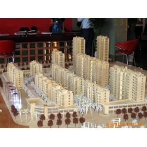 提供建筑模型服务