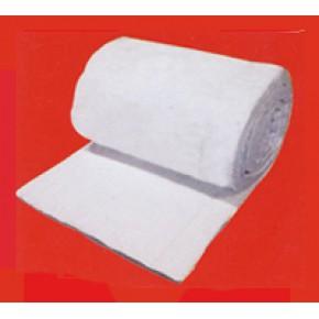 三门峡市盛浦陶瓷纤维针刺毯