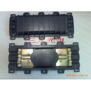 光缆接续盒/电信光缆接头盒/室外接头盒/一手货源
