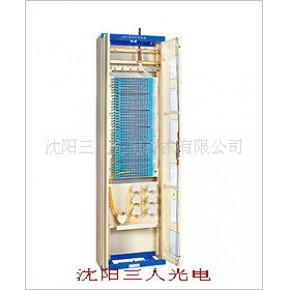 ODF 光纤配线架/光纤配线柜