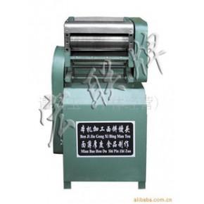 350压面机,揉面压皮机(天津)面包设备